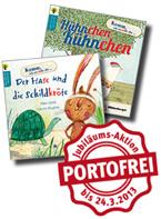 Lesetexte protofrei bestellen bis 24.3.2013