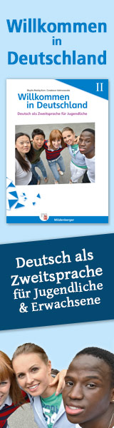 https://www.mildenberger-verlag.de/page.php?modul=GoShopping&op=show_article&aid=11312&cid=738