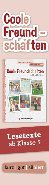 https://www.mildenberger-verlag.de/page.php?modul=GoShopping&op=show_article&aid=11189&cid=723