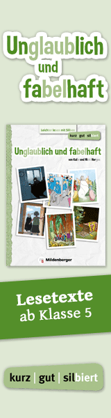 https://www.mildenberger-verlag.de/page.php?modul=GoShopping&op=show_article&aid=11190&cid=723