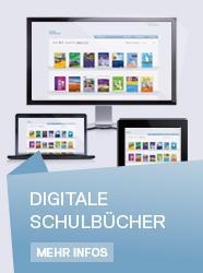 """Mehr Infos zu """"DIGITALE SCHULBÜCHER"""""""