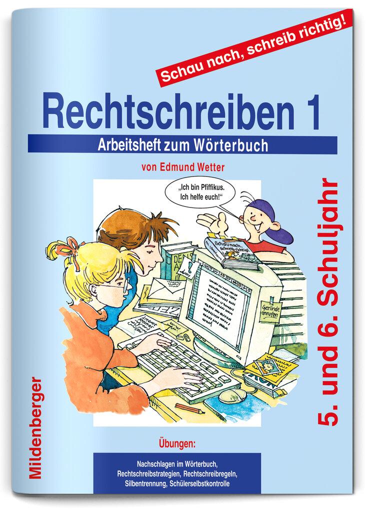 L ckentext auf Deutsch - bungen