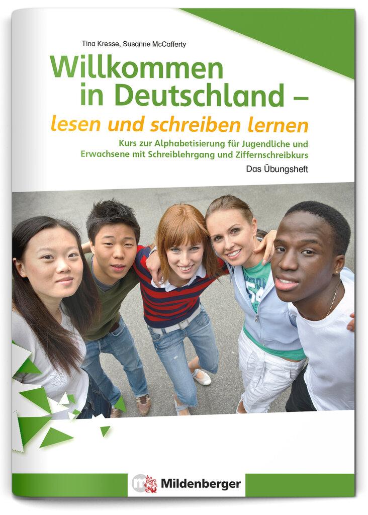 Deutsch lesen und schreiben lernen bildergeschichte klasse 3 texte verfassen