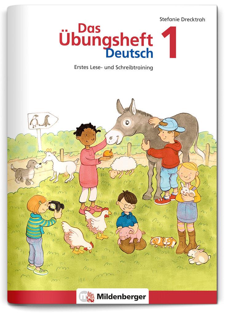 arbeitsblatt vorschule 187 lesetexte grundschule entwurf