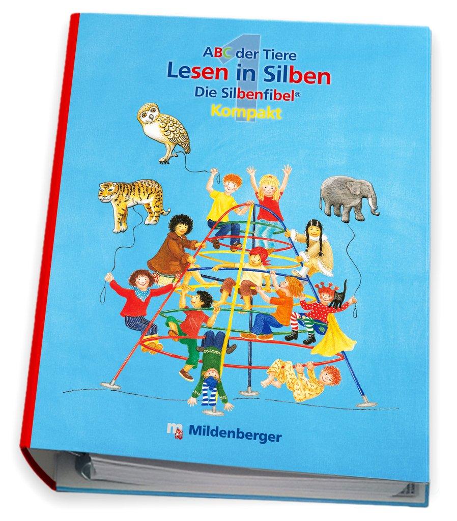 Mildenberger Verlag GmbH - ABC der Tiere 1 – Handbuch zur ...