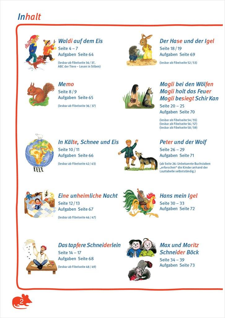 Ungewöhnlich Druckbare Seiten Für Kinder Bilder - Ideen färben ...