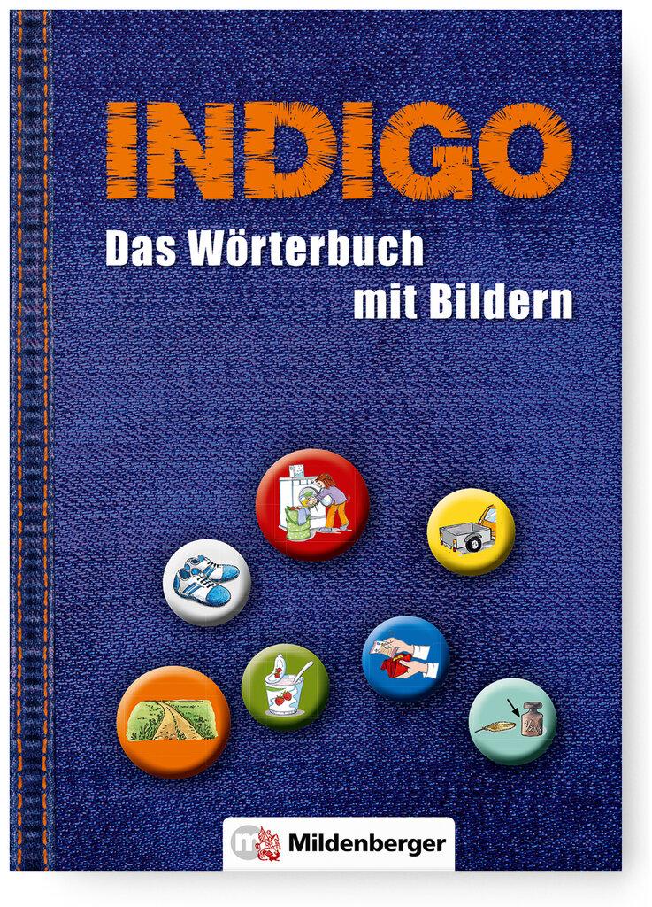 Wörterbuch Auf Deutsch
