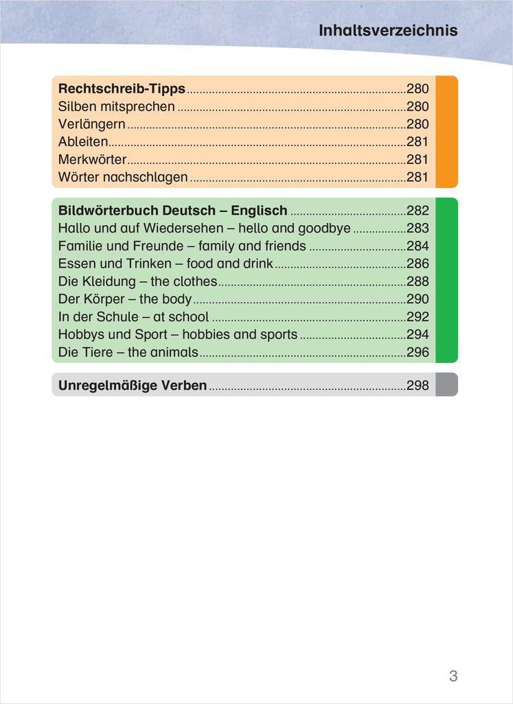 Wörterbuch.De
