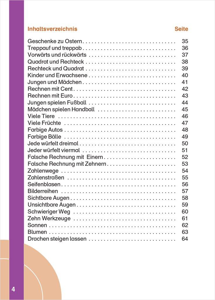 Niedlich Igcse Mathematik Arbeitsblatt Zeitgenössisch - Mathematik ...