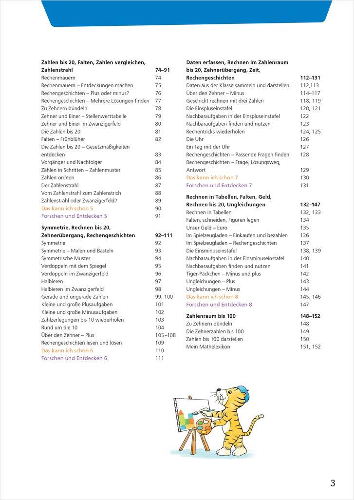 Colorful Haben Sie Mathe Arbeitsblatt 148 Vignette - Kindergarten ...