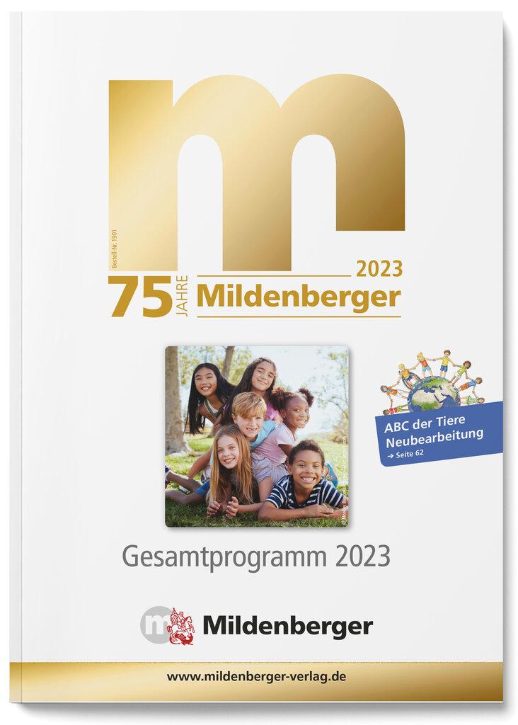 Warnwesten Kindergarten Kostenlos 2021