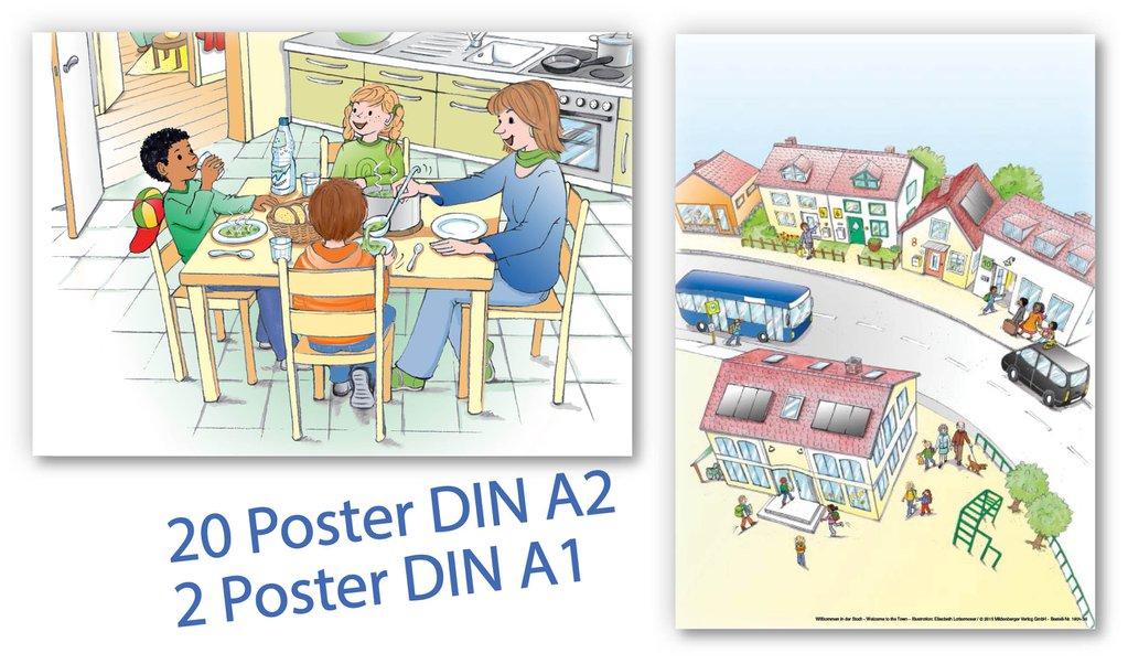 Großzügig Kindergarten Schreibvorlagen Zeitgenössisch ...