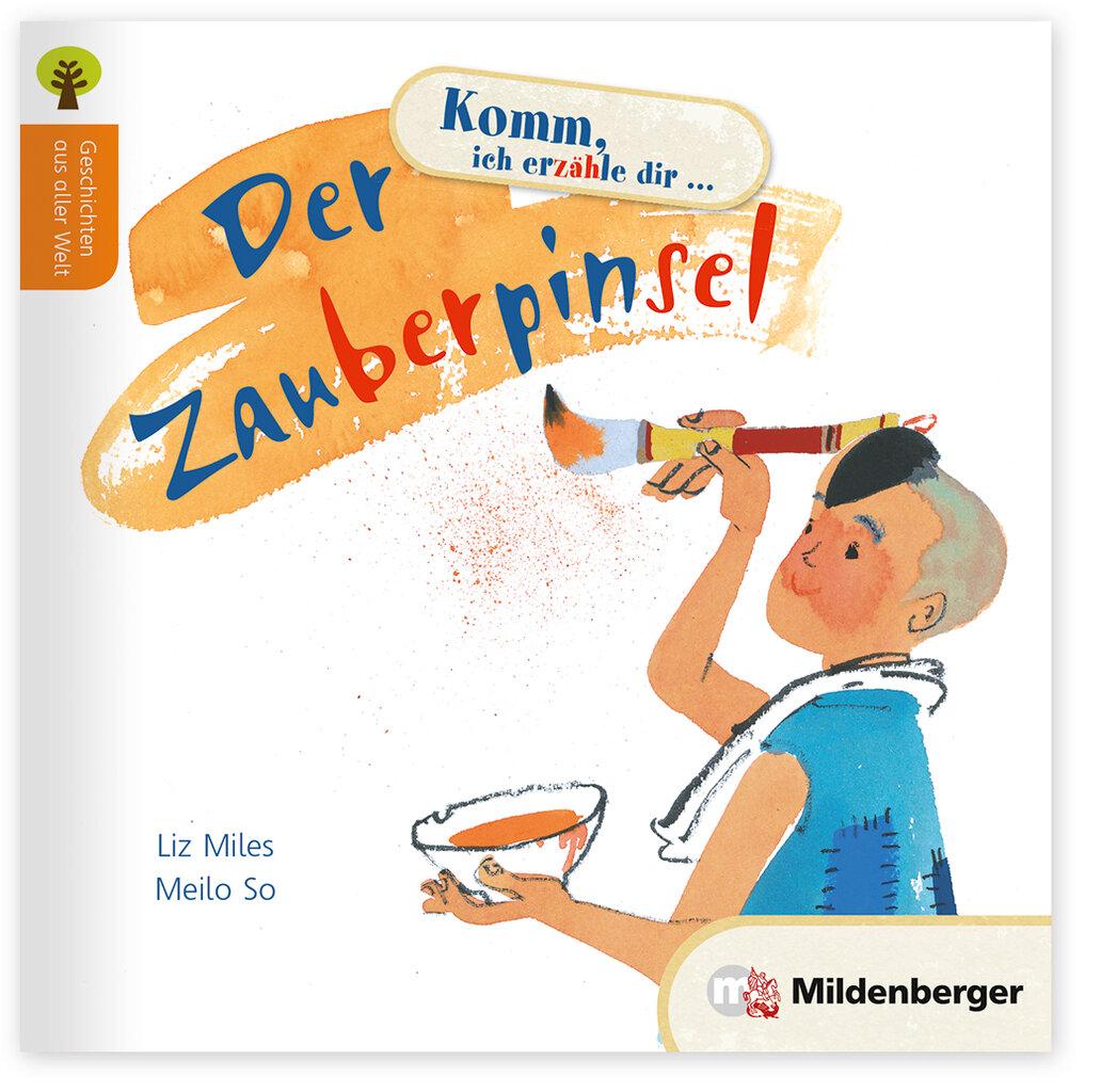 Beste Kindergarten Schreibvorlagen Galerie - Entry Level Resume ...