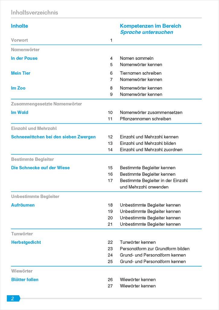 Colorful Spaß Sprache Kunst Arbeitsblatt Für Die Mittelschule ...