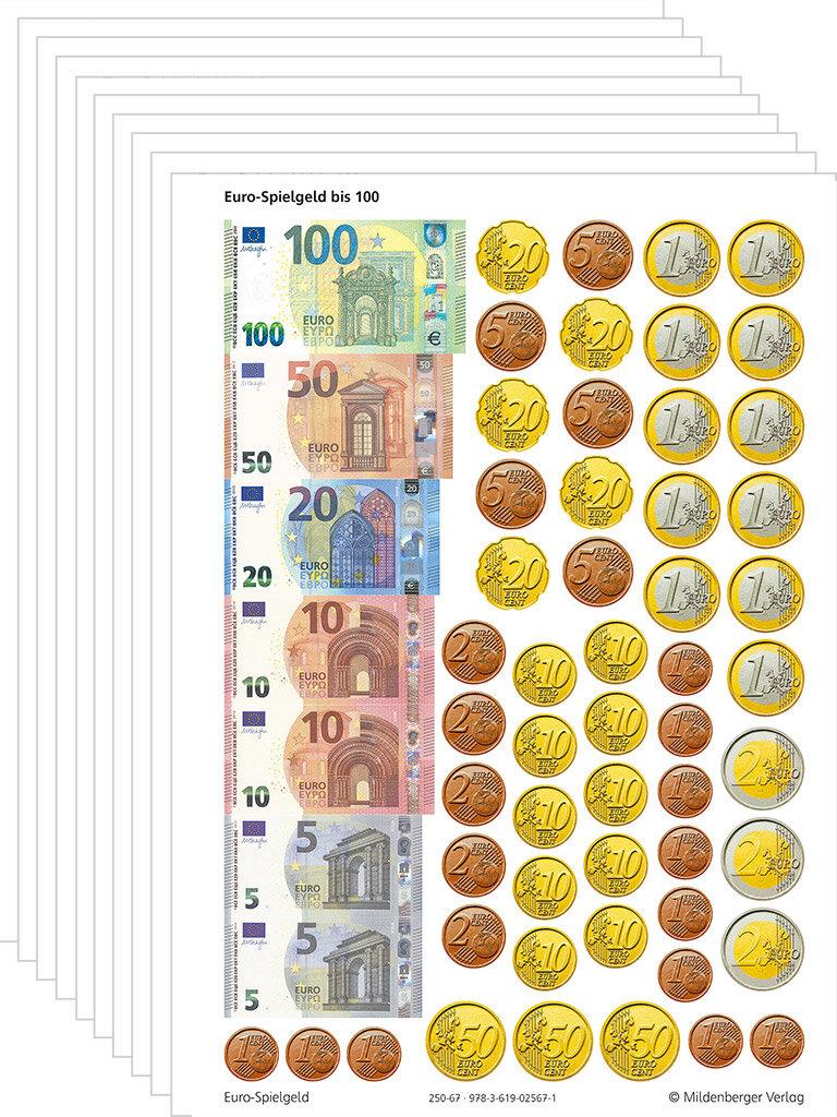 Spielgeld Kostenlos