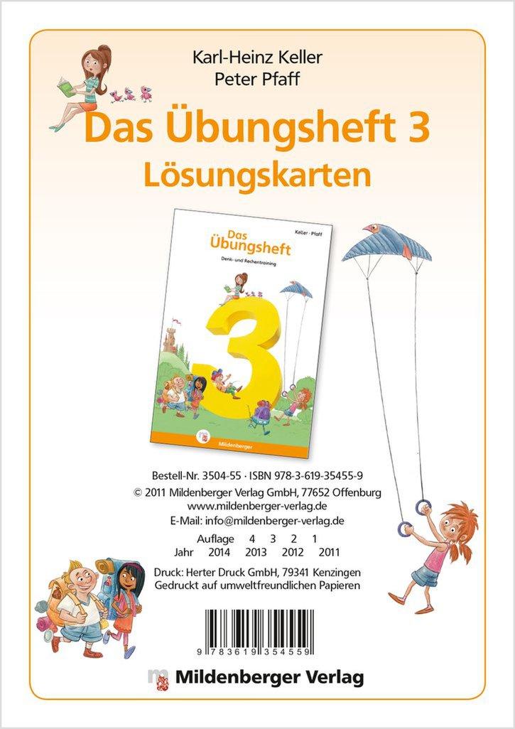 Groß üben Mathe Papiere Ideen - Gemischte Übungen Arbeitsblätter ...