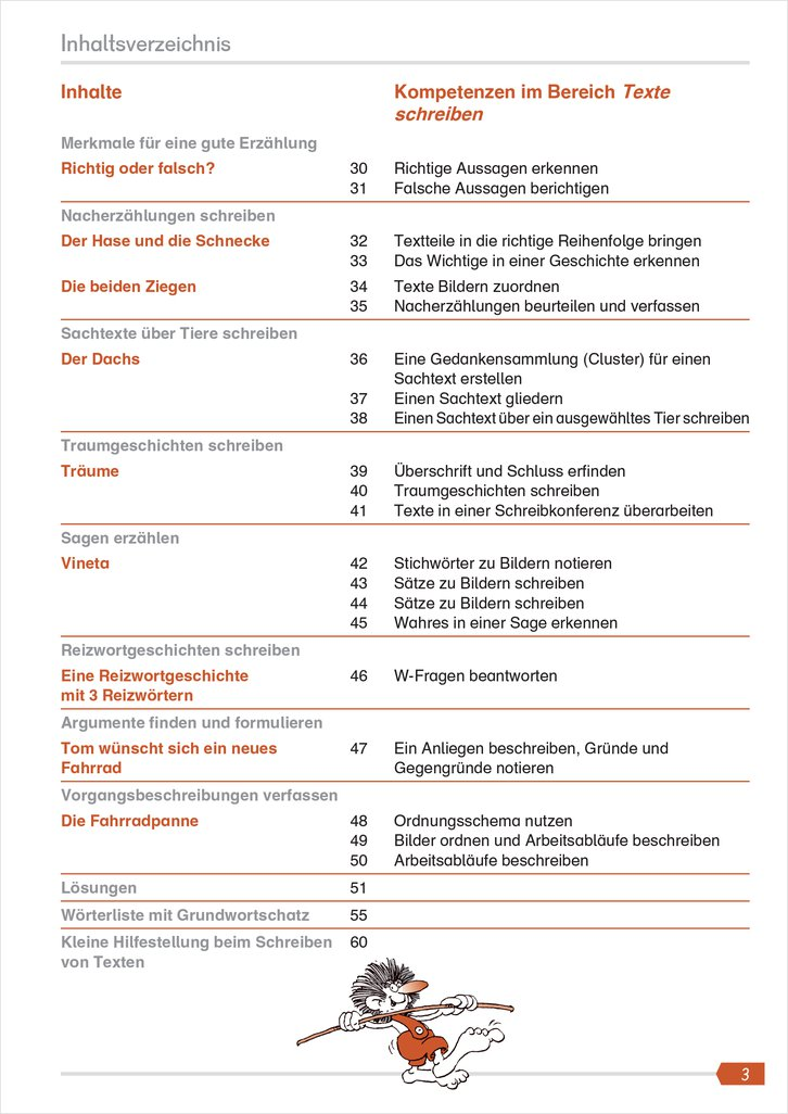 Fein Schritt 4 Aa Arbeitsblatt Zeitgenössisch - Mathe Arbeitsblatt ...