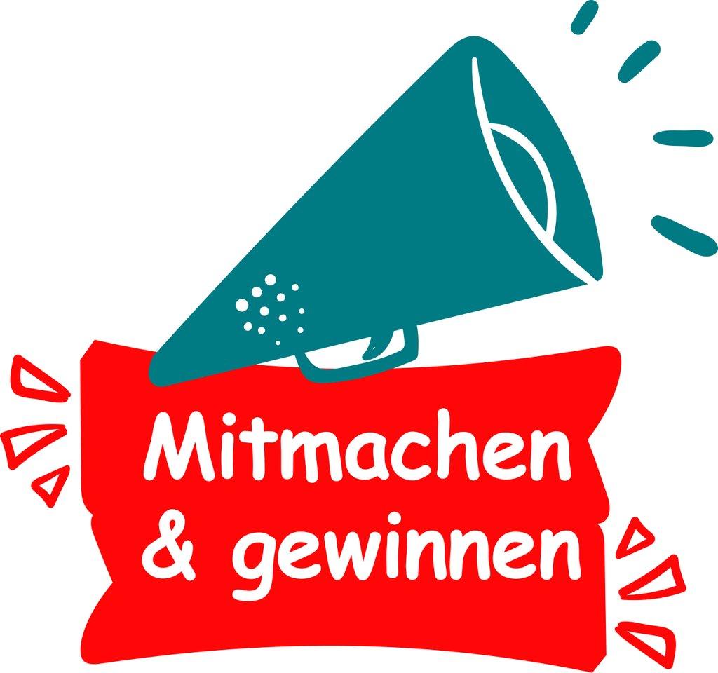 www.goldmann-verlag.de dionne gewinnspiel