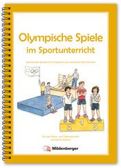 olympische disziplinen sommer