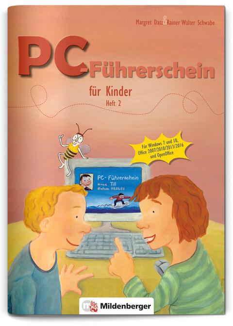 PC Führerschein