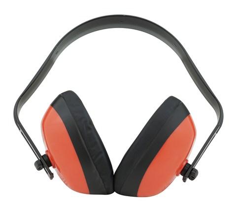 Bild: Gehör-Schutz für Kinder