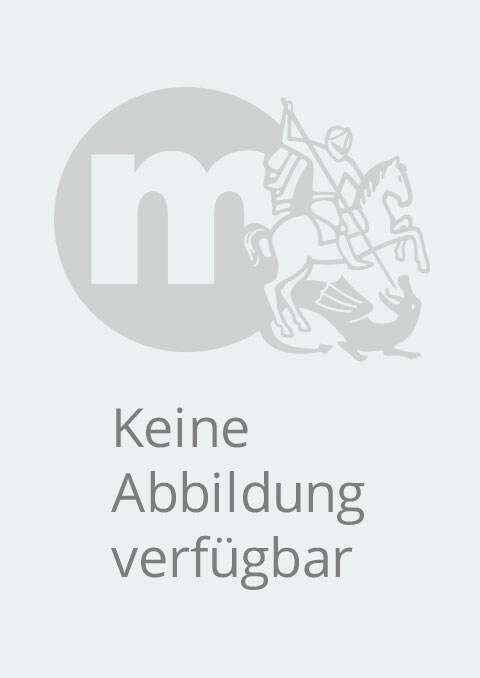 Mildenberger Verlag GmbH - Weitere Materialien zum Lesetraining