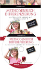 Methodenbuch Differenzierung, CD