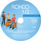 Bild 3: RONDO 1/2 – Instrumental-Arrangements , 2 CDs