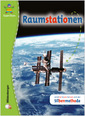 Titelbild: SuperStars: Raumstationen