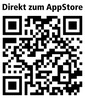 Bild 2: iPad-App: Frohe Ostern / Happy Easter