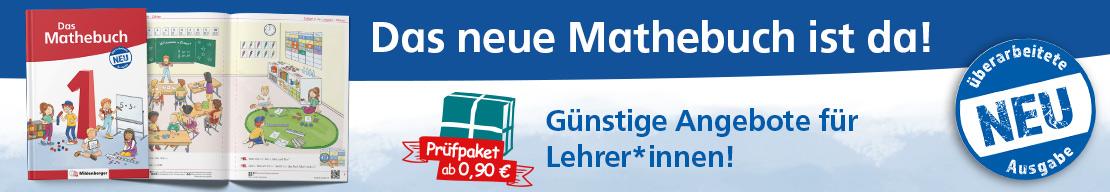 banner mathebuch 1110