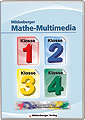 Mildenberger Mathe-Multimedia, Einzellizenz