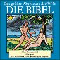 Die Bibel - Altes Testament CD 1
