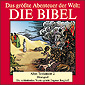 Die Bibel - Altes Testament CD 2
