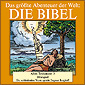 Die Bibel - Altes Testament CD 3