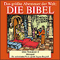 Die Bibel - Altes Testament CD 4