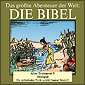 Die Bibel - Altes Testament CD 5
