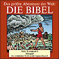Die Bibel - Altes Testament CD 6