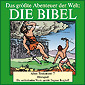 Die Bibel - Altes Testament CD 7