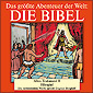 Die Bibel - Altes Testament CD 8