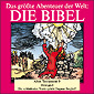 Die Bibel - Altes Testament CD 9