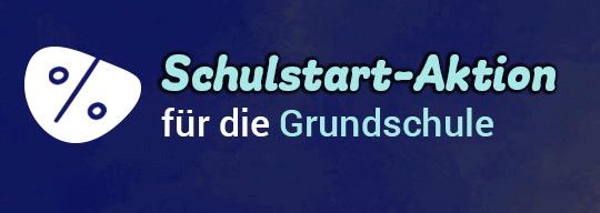 Mildenberger Schulstart-Aktion für die Grundschule