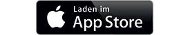 Button: Zum AppStore