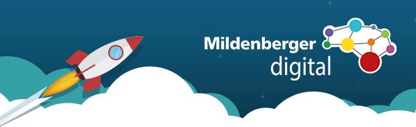 Mildenberger digital