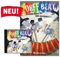 Orff-Beat