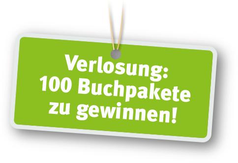"""Buchreihe """"Digitale Medien"""" vom Ravensburger Verlag"""