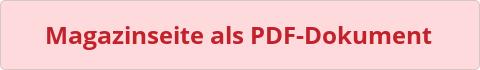 Magazinseite als PDF-Dokument runterladen