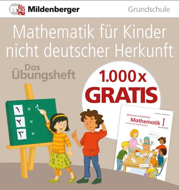 Fein Grund Mathematik Für Kinder Ideen - Mathematik & Geometrie ...