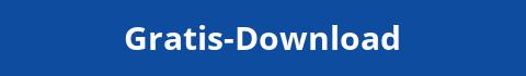 kostenlos als PDF herunterladen