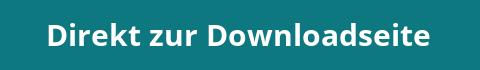 Direkt zur Downloadseite